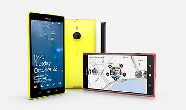 Nokia-Lumia-1520-Picture
