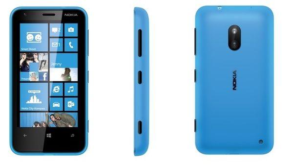 Nokia Lumia 620 PR shot6-580-90
