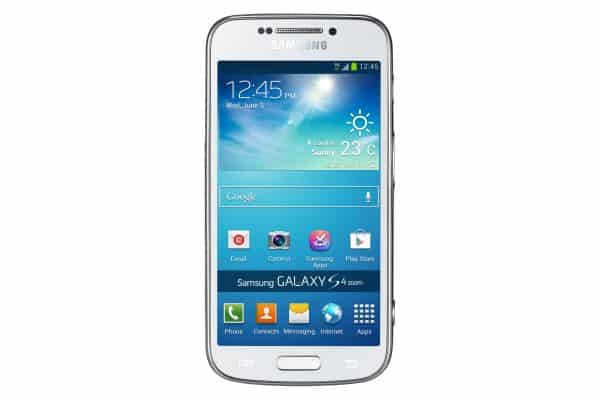 Samsung_GALAXY_S4_zoom_(White)