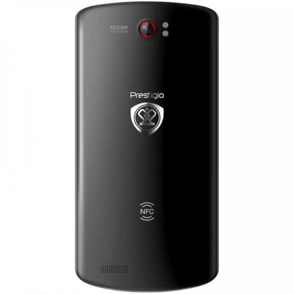 prestigio-multiphone-7500-duo-143202-52138-4
