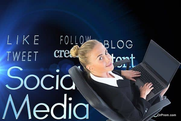 social media marketing (2)