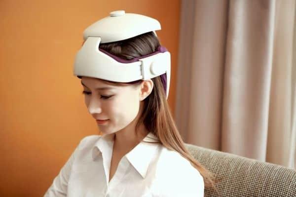 2012_Electric_Head_Massager_Brain_Massage_Relax
