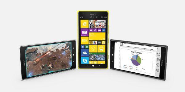 Easy-way-to-Change-Theme-on-Lumia-15201