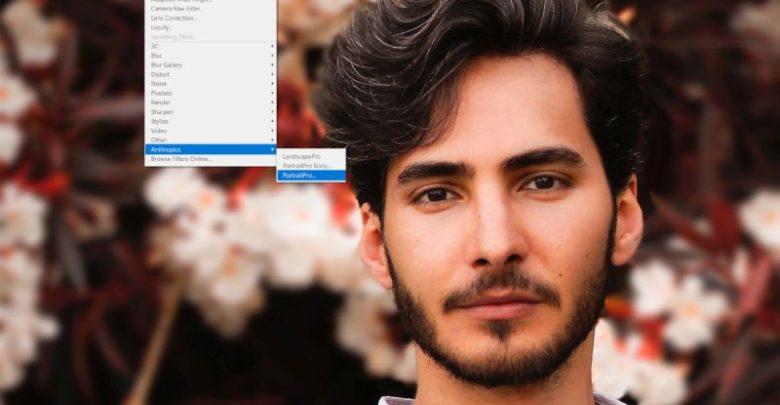 Portrait-Pro-Software-19