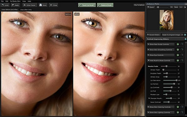 Portrait-Professional-Retouching-Software-01