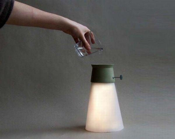 wat_lamp2-537x428