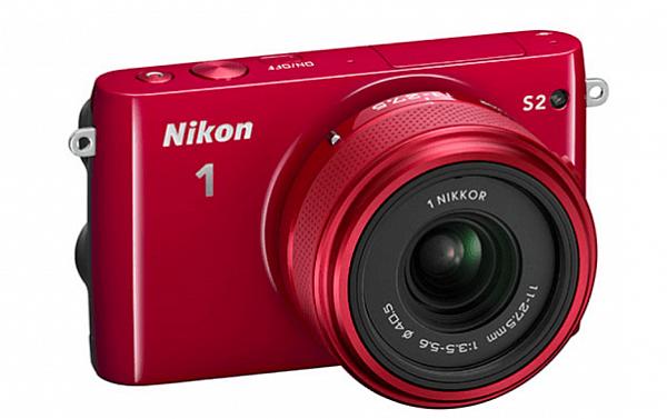 Photo of Nikon 1 S2-Review