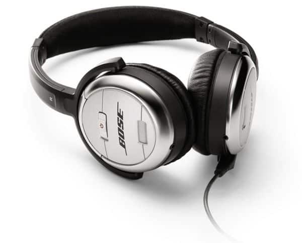 bose-quietcomfort-1-acoustic-noise-cancelling-headphones
