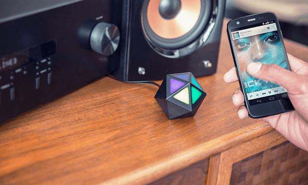 Photo of Motorola Moto Stream: Review