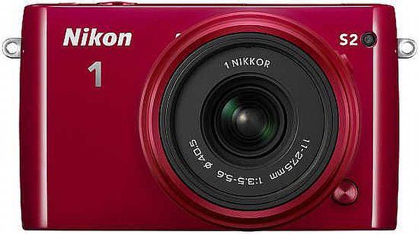 nikon1s2-550x308