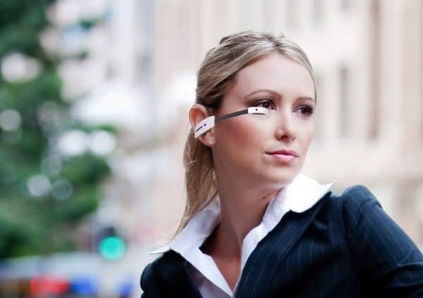 Photo of Hottest wearable gadgets
