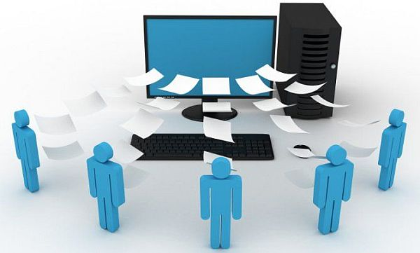 Document Management System_1
