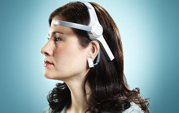 Neurosky MindWave Mobile_4