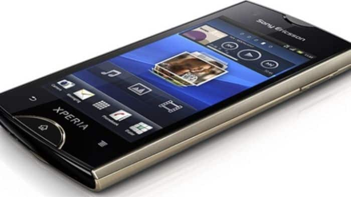 Sony Xperia C3: Review