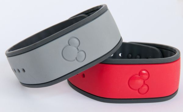 Photo of What Hospitals need to learn from Walt Disney's MagicBands to personalize client experience