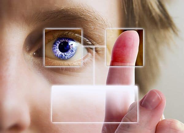 biometrics technology _5