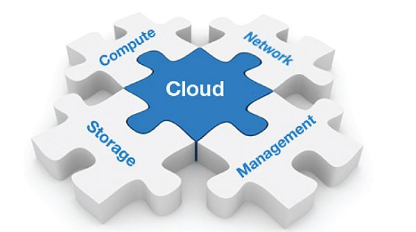 cloud computing_1