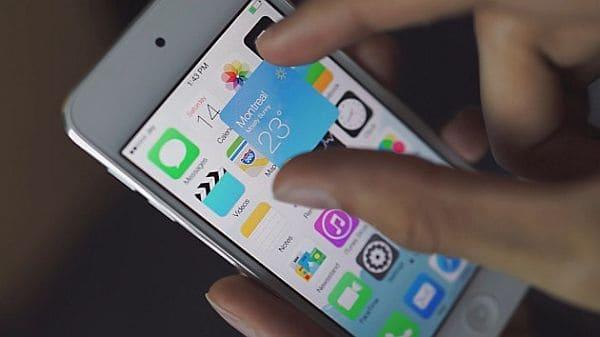 iOS 8 _1