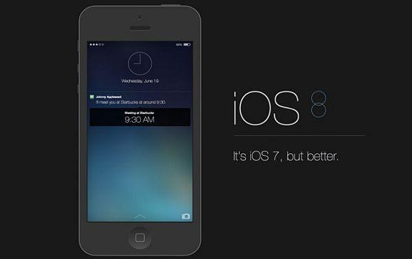 iOS 8 _3