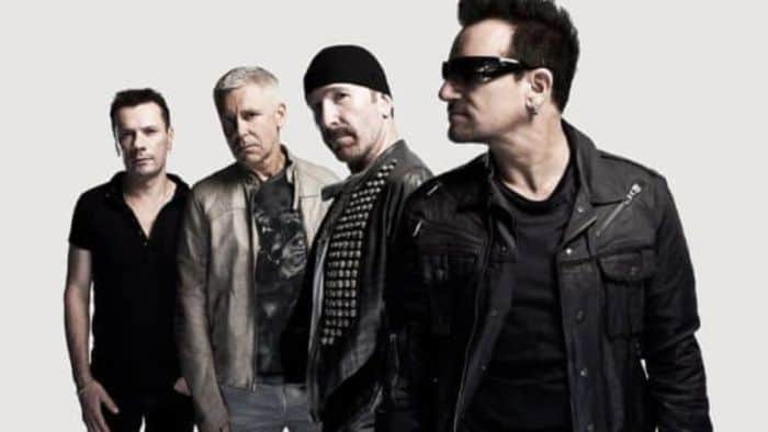 Remove unwanted U2 album with a new app: Review