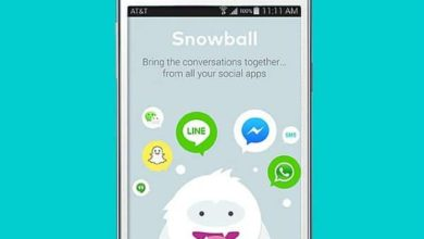 Photo of Snowball app – Review