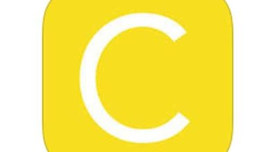 Canary app - Review
