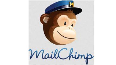 MailChimp - Review