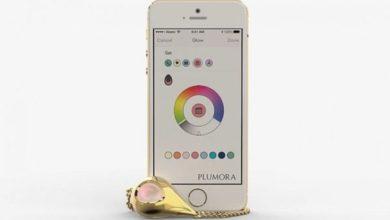 Plumora - Review