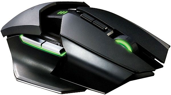 gaming mouse_2