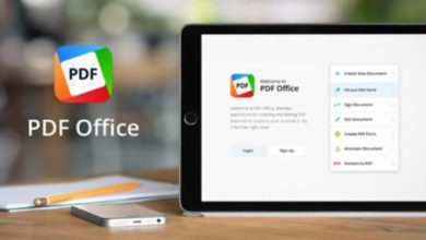 Photo of PDF Office app – Review