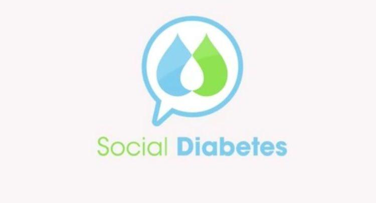 SocialDiabetes - Review