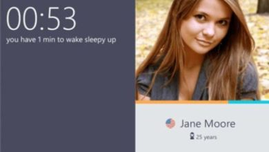 Photo of Wakie – Social Alarm Clock – Review