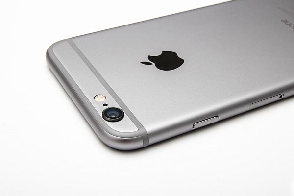 Photo of iPhone 6 – The technology genius of the new Apple phone
