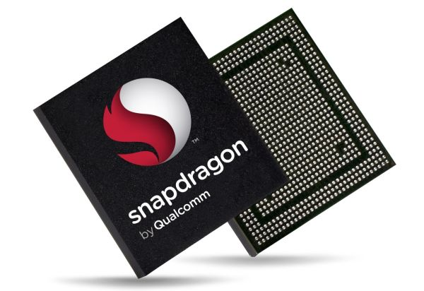 Qualcomm's Snapdragon 810 3