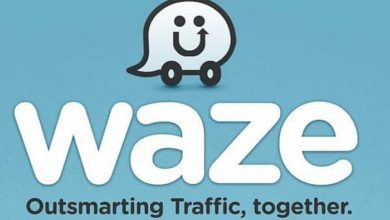 Waze plays its cards well for the navigation sector