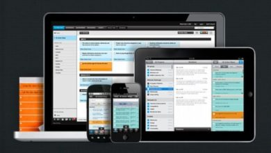 Action Method app helps you manage your projects better