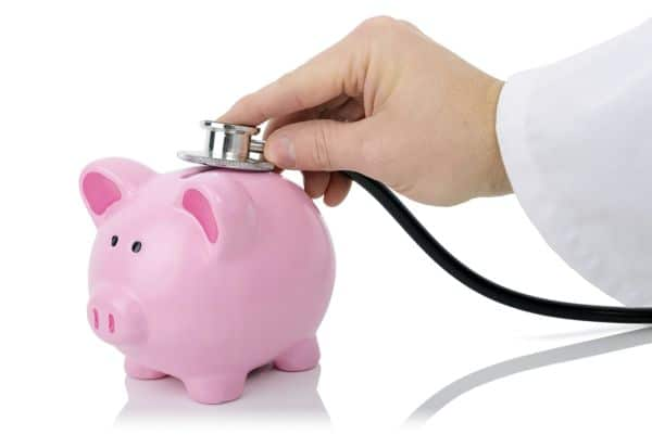 Money saver domestic medical tourism