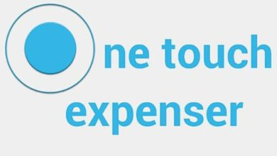 Photo of Manage and track your expenses with One Touch Expenser