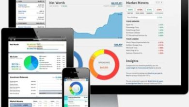 Personal Capital app helps to manage your investments better