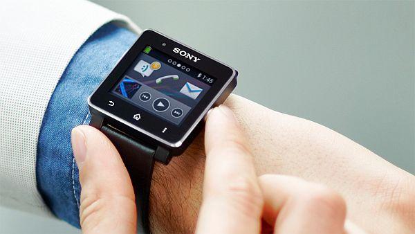 Smartwatch (1)