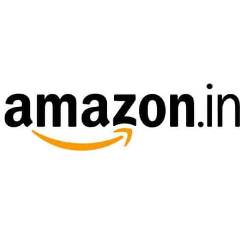 amazon-logo-500500._V327001990_