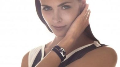 Photo of June Bracelet loves your skin, warns of ultraviolet exposure