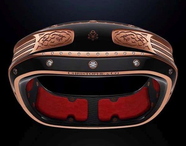 Pininfarina Armill smart bracelet