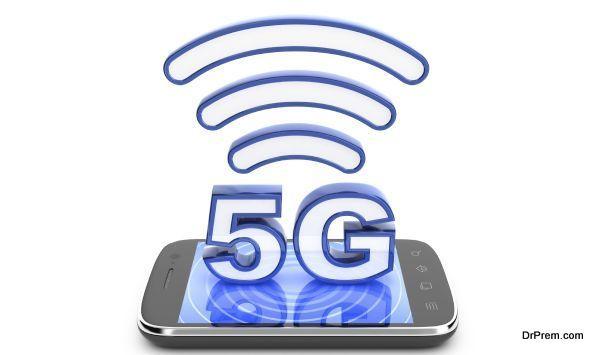 5G technology (4)