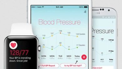 Hello Heart App brings on easier and flexible heart rate monitoring
