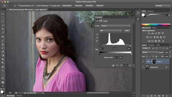 Photoshop CC for shake reduction  (5)