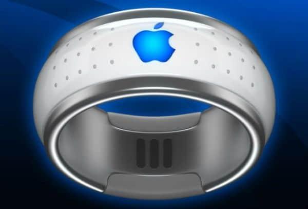 Apple iRing (1)