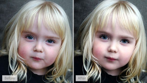 smart photo editing software