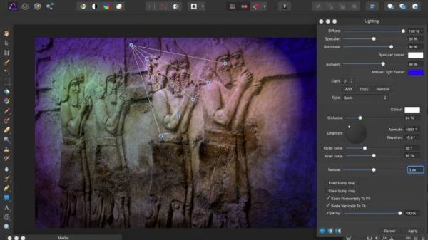 Affinity Photo App for Mac (2)