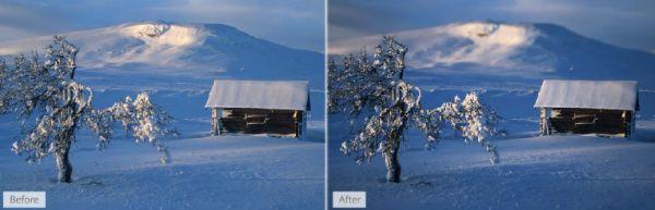 LandscapePro Photo Editing Software (3)